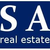 Box e posti auto in buone condizioni in affitto Rif. 8647264