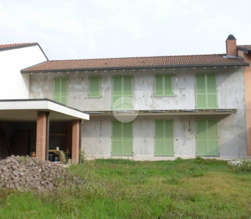 Casa Indipendente in vendita Rif. 9407097