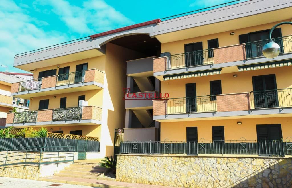 Appartamento in vendita Rif. 8639236