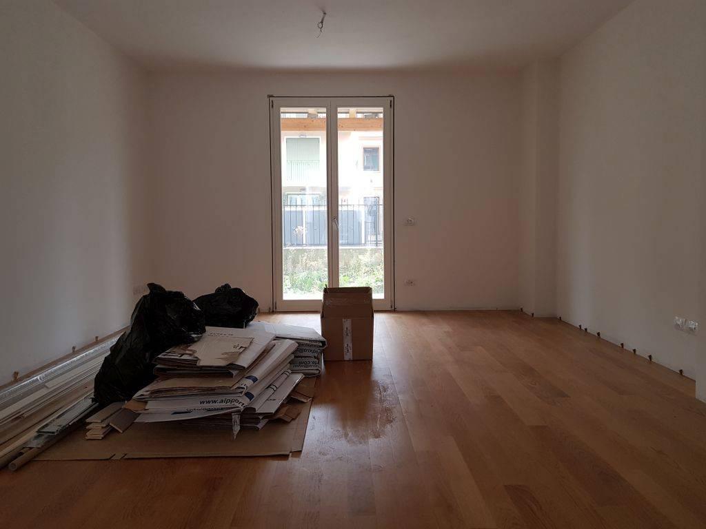 Appartamento in vendita a Collebeato, 3 locali, prezzo € 355.000 | PortaleAgenzieImmobiliari.it