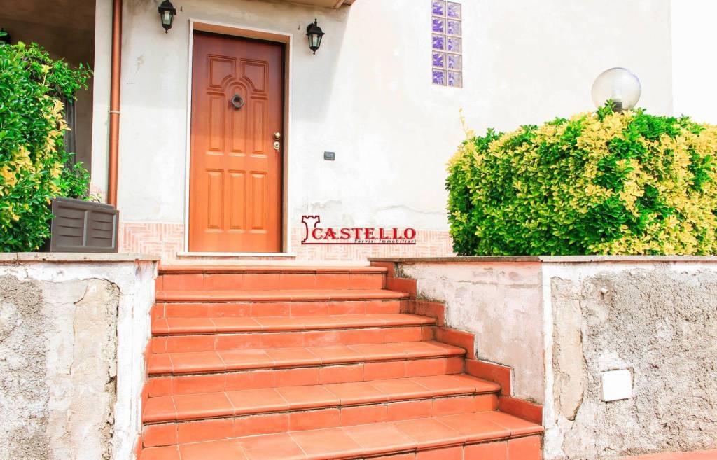 Appartamento in vendita Rif. 8639237