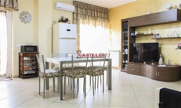 Appartamento in vendita Rif. 8639238