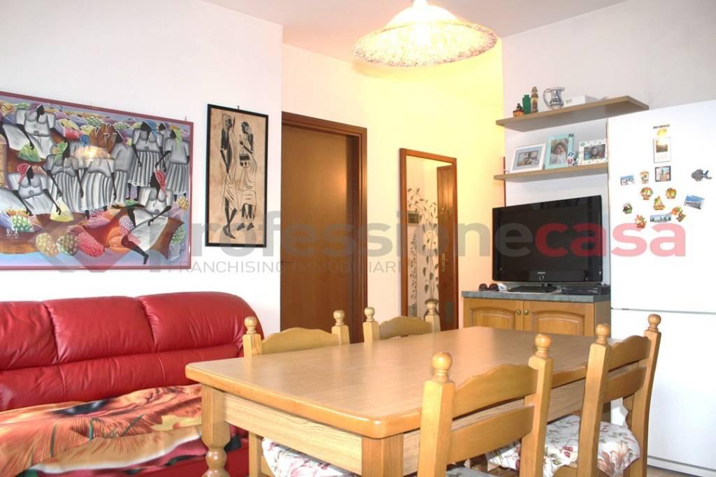 Appartamento 2 Locali