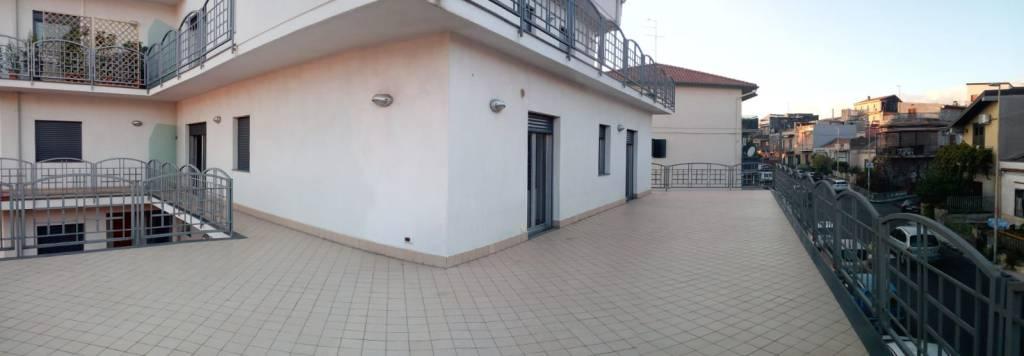 Appartamento in vendita Rif. 8651462