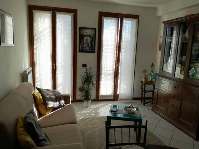 Appartamento in affitto a Legnano, 2 locali, prezzo € 530 | PortaleAgenzieImmobiliari.it