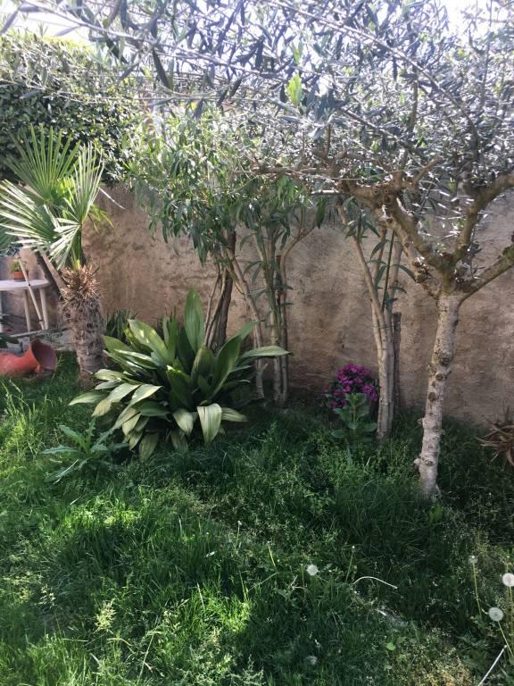 Villa a Schiera in vendita a Volta Mantovana, 5 locali, prezzo € 160.000   CambioCasa.it