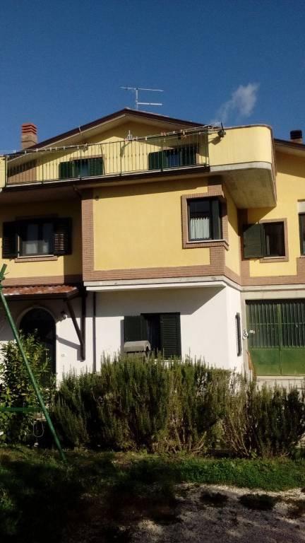 Villa in vendita Rif. 8663537