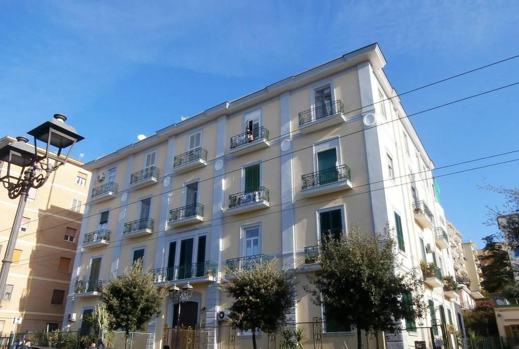 Appartamento in affitto Rif. 9194744