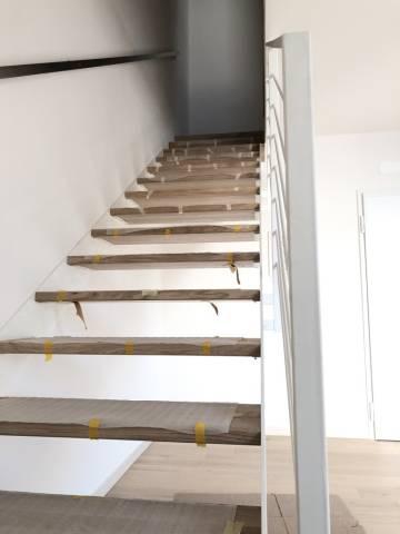 Appartamento in vendita Rif. 4504884