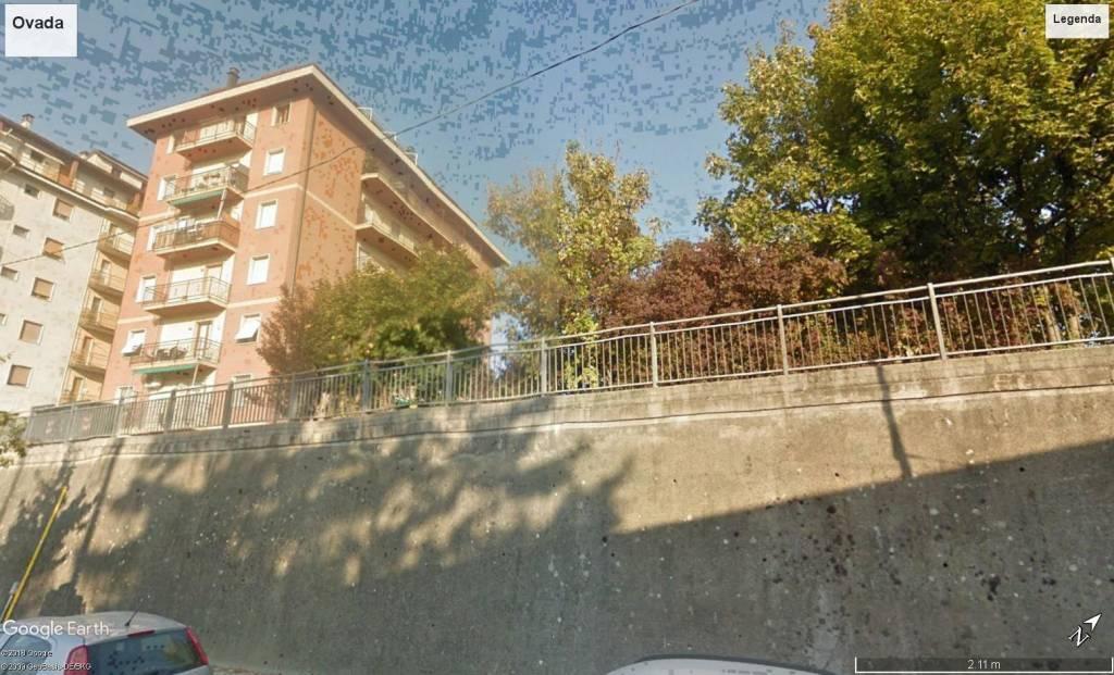 Ovada Corso Italia