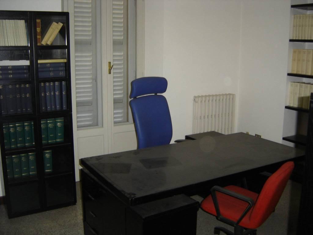 Ufficio in affitto Rif. 8661498