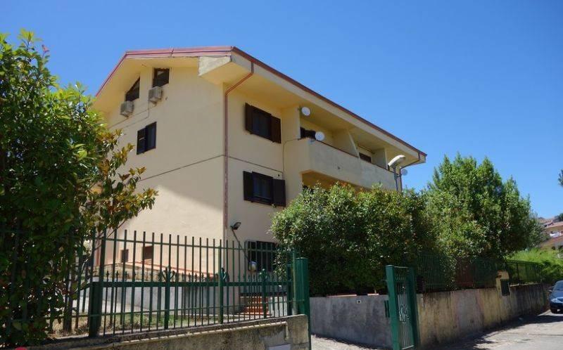 Casa Indipendente in buone condizioni in vendita Rif. 8662733