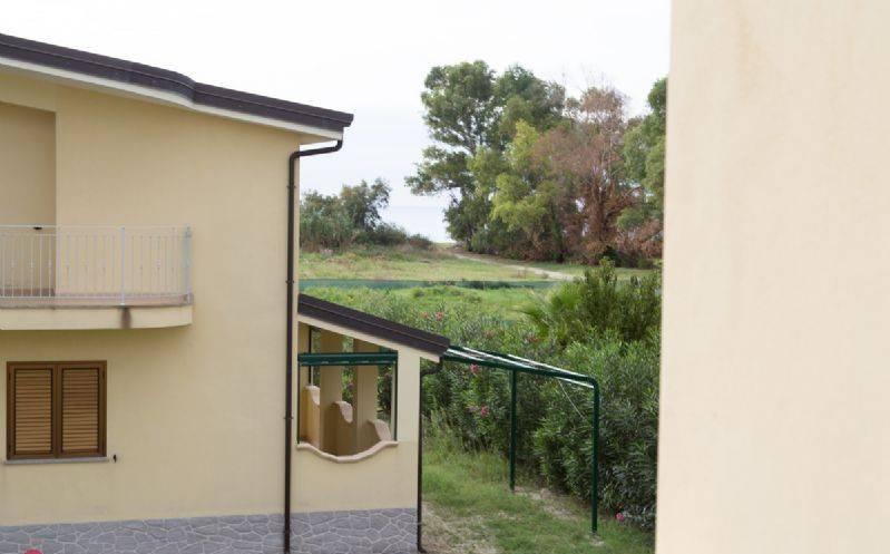 Casa Indipendente in vendita Rif. 8662752