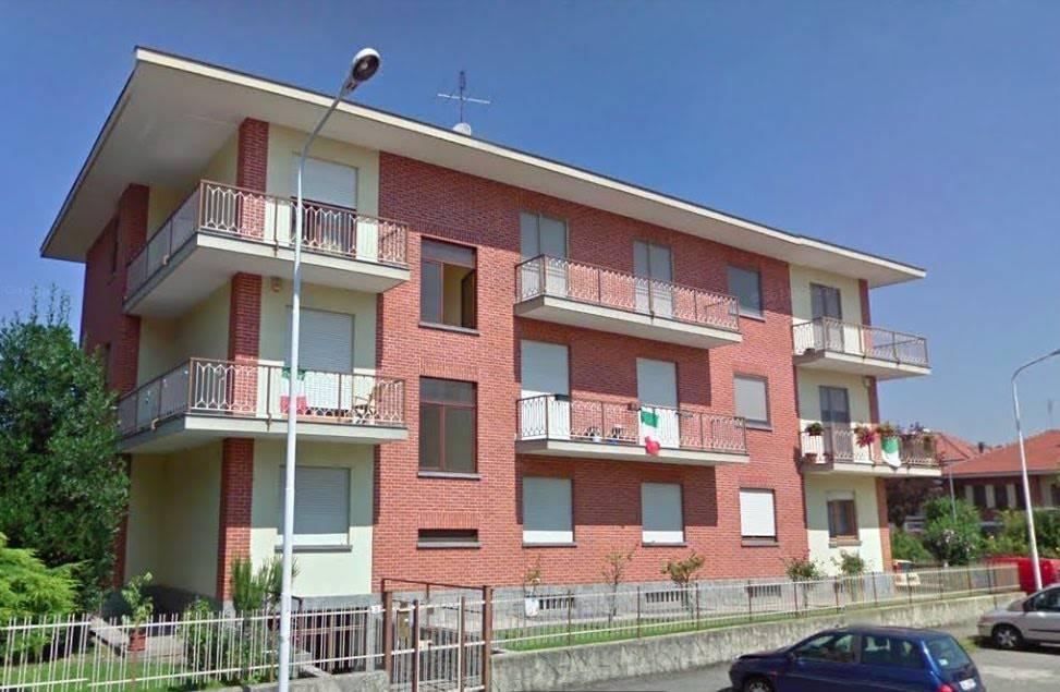 Appartamento in ottime condizioni in vendita Rif. 8662242
