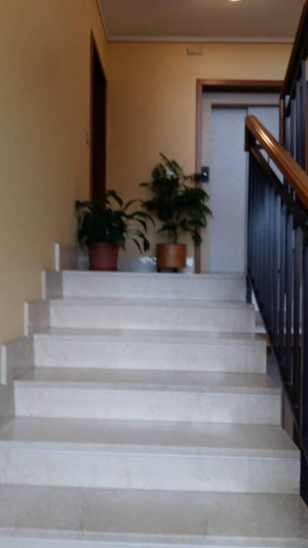 Appartamento Quadrilocale San Giovanni in Persiceto BO