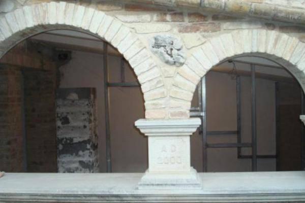 Stabile / Palazzo in affitto Rif. 4921953