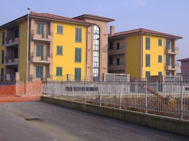 Appartamento arredato in vendita Rif. 8662996