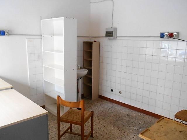 11-869 laboratorio-magazzino-garage