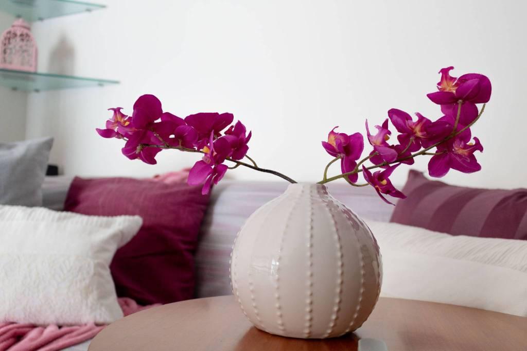 Appartamento in buone condizioni arredato in vendita Rif. 8662332