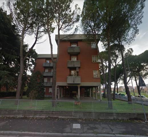 Foto 5 di Appartamento Via A.Zara 2, Imola