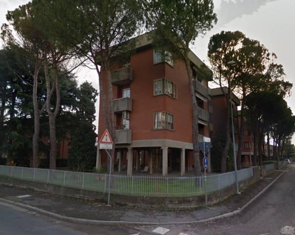 Foto 6 di Appartamento Via A.Zara 2, Imola