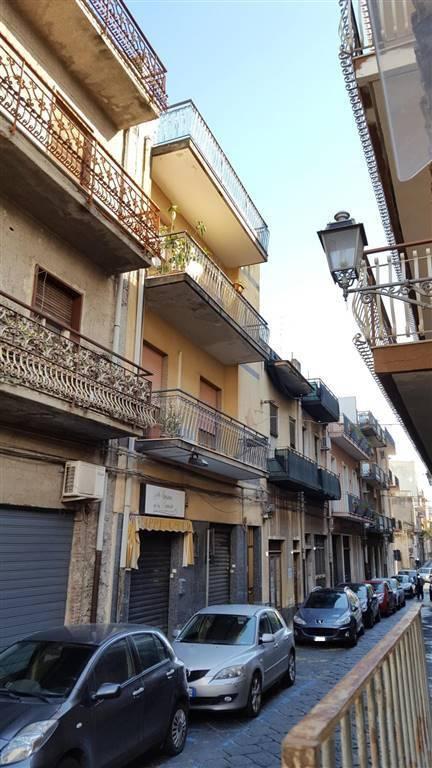 Appartamento in buone condizioni in vendita Rif. 8678000