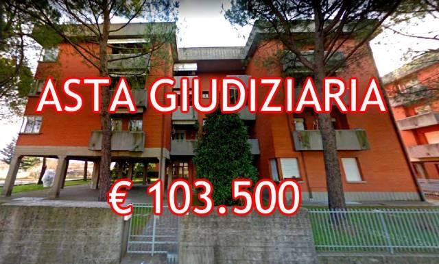 Foto 1 di Appartamento Via A.Zara 2, Imola