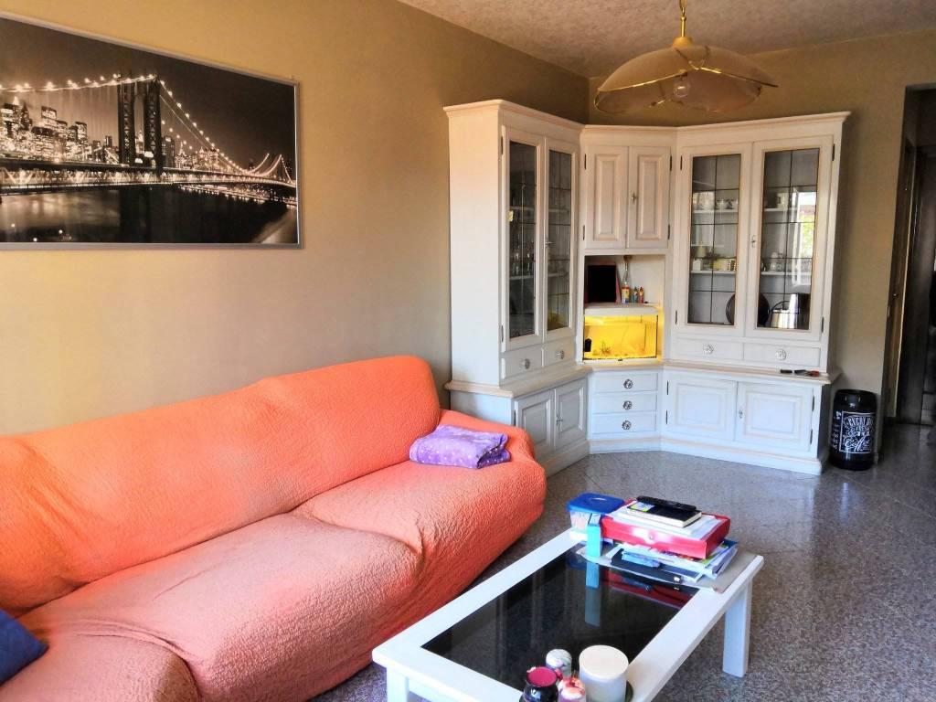 Appartamento arredato in affitto Rif. 8674887