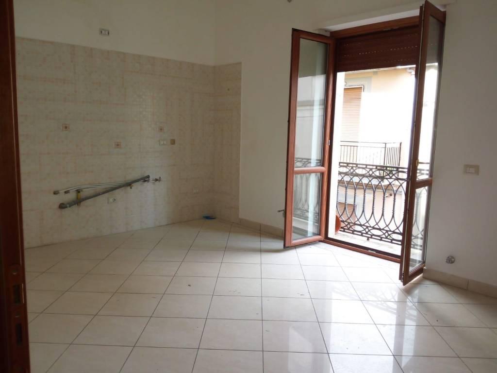 Appartamento in ottime condizioni in affitto Rif. 8677047