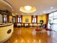 HOTEL - SAN BENEDETTO DEL TRONTO - CENTRO Rif. 8674532
