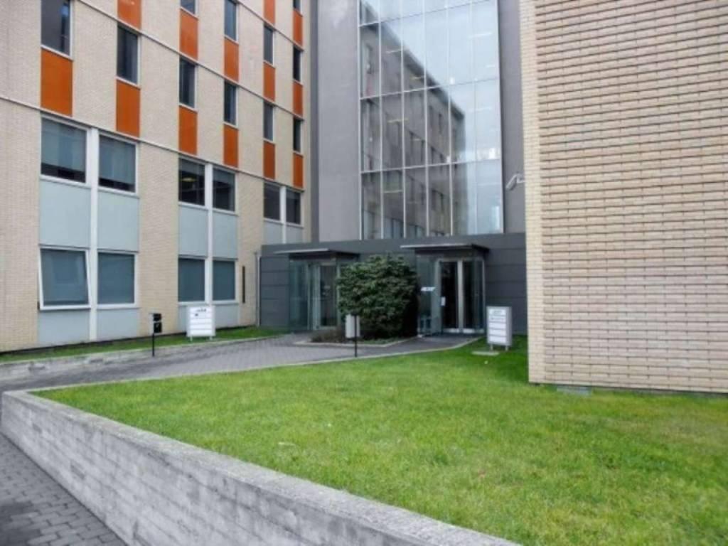 Ufficio / Studio in affitto a Lainate, 9999 locali, prezzo € 10.000 | PortaleAgenzieImmobiliari.it