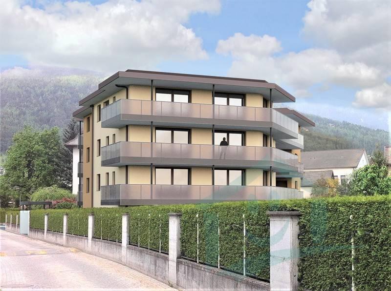 Appartamento in vendita Rif. 8984390