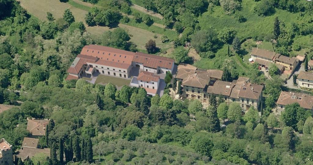 Villetta a schiera in vendita Rif. 8680716