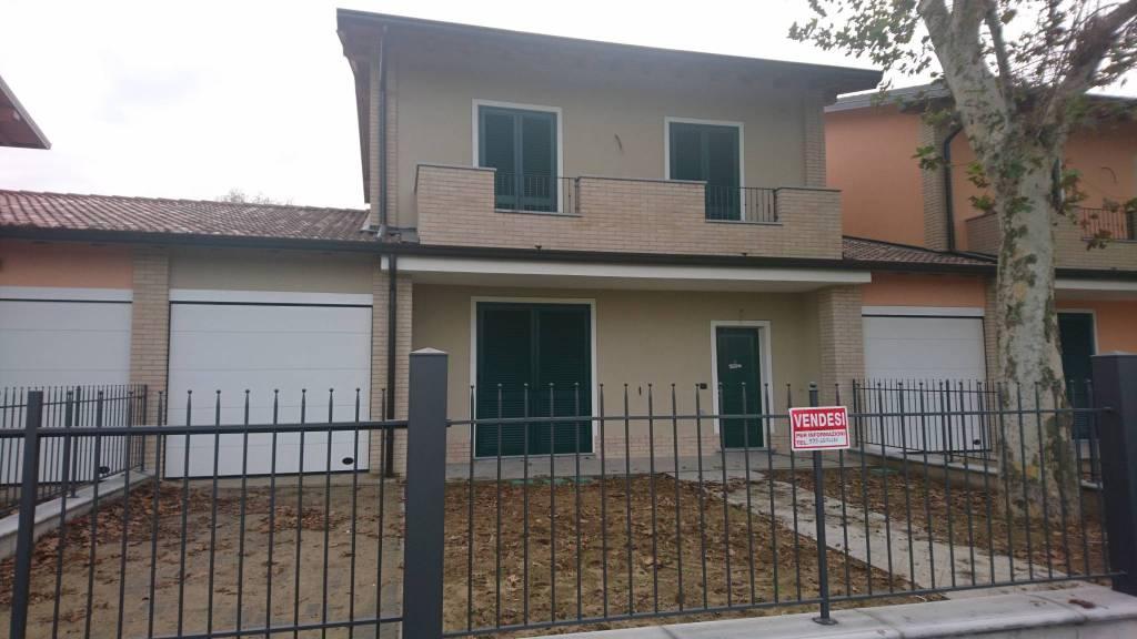 Villa arredato in vendita Rif. 8674481
