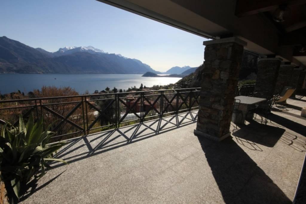 Villa in vendita a Menaggio, 8 locali, Trattative riservate | PortaleAgenzieImmobiliari.it