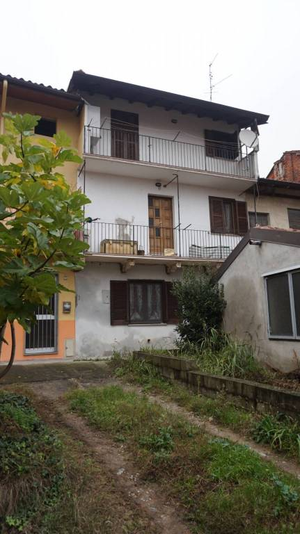 Appartamento in vendita Rif. 8674873