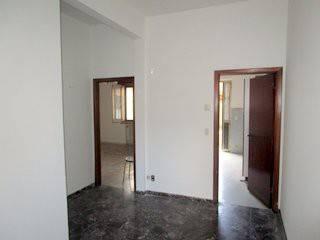Casa Indipendente in buone condizioni in vendita Rif. 8677178