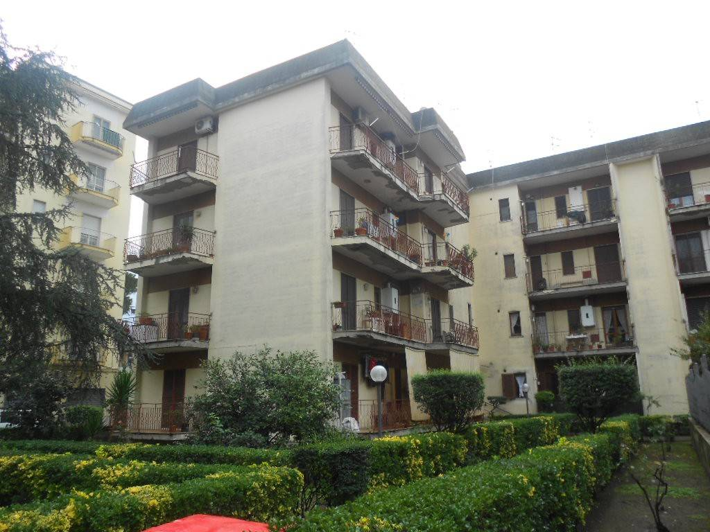 Appartamento in vendita Rif. 8674619