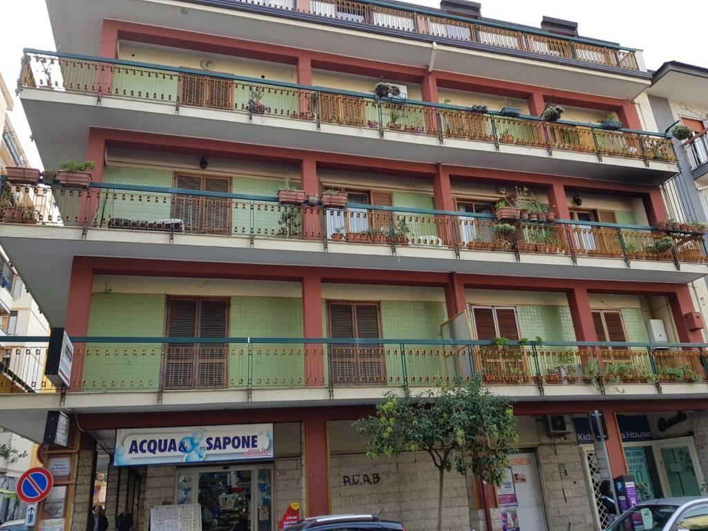 Appartamento in vendita Rif. 8674620