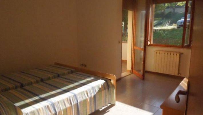 Appartamento in Vendita a Citta' Della Pieve Periferia: 5 locali, 110 mq