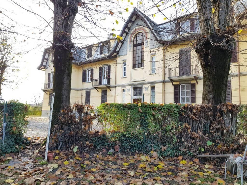 Appartamento in affitto Rif. 9177597