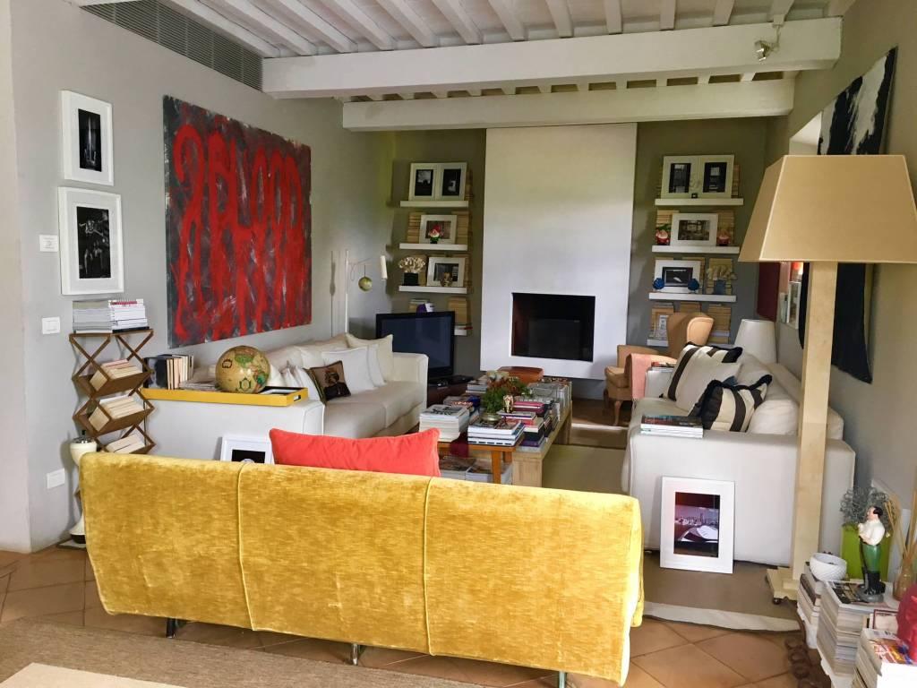 Rustico / Casale in vendita Rif. 8675240