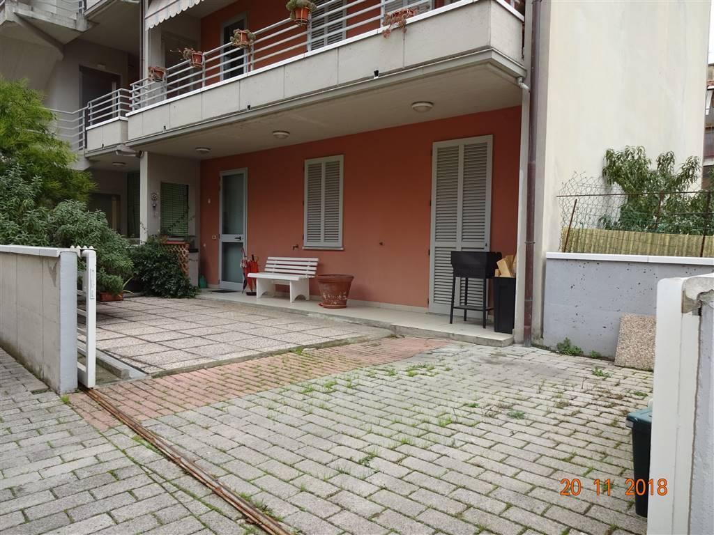 Appartamento in ottime condizioni in vendita Rif. 8689900