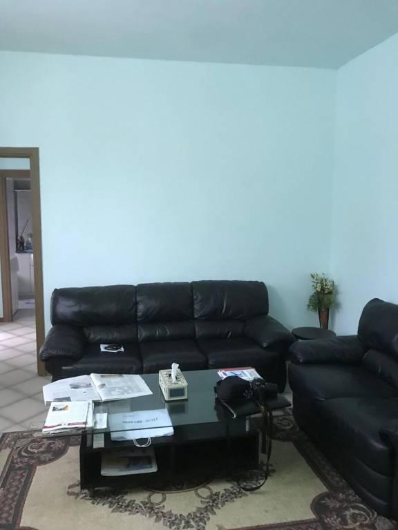 Appartamento in vendita Rif. 8690702
