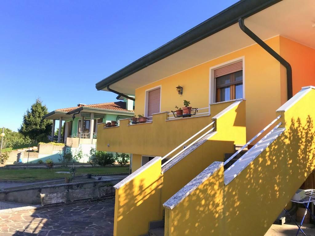 Villa in ottime condizioni in vendita Rif. 8859310