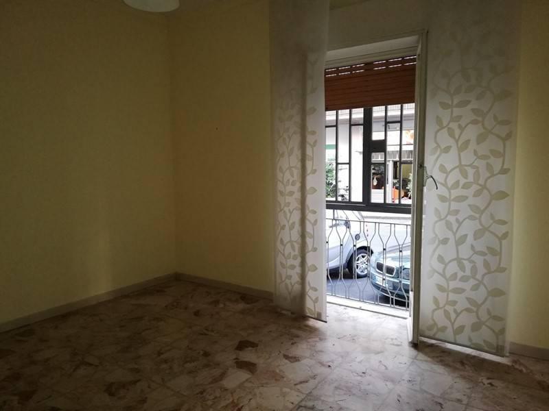 Appartamento in buone condizioni in vendita Rif. 8693724