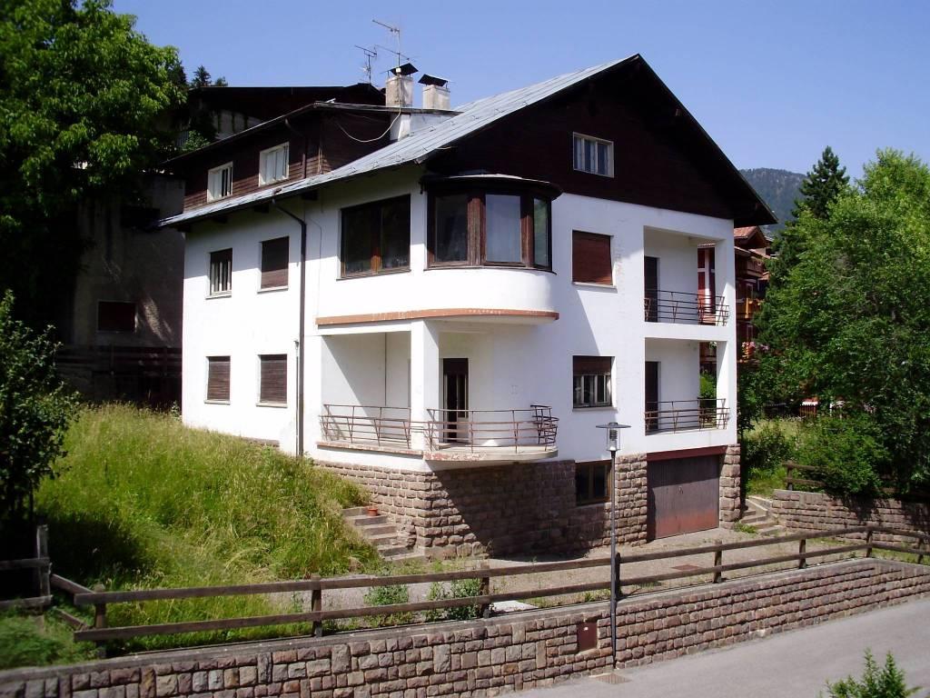Villa in vendita Rif. 8693025