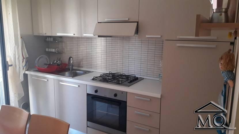 Appartamento arredato in vendita Rif. 8693327