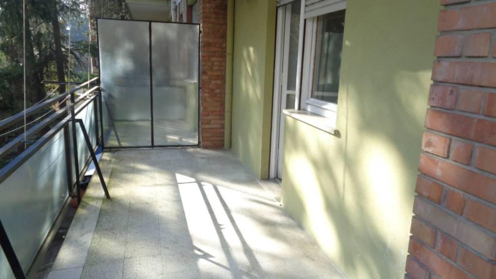 Appartamento in ottime condizioni arredato in affitto Rif. 8452296