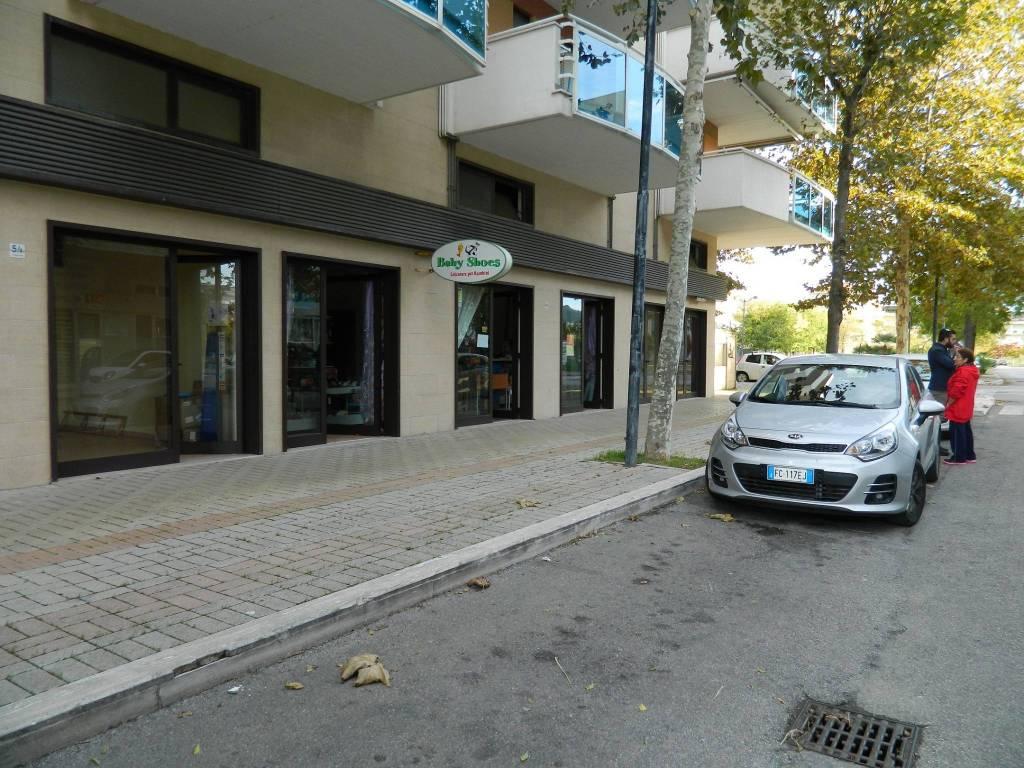 NEGOZIO\UFFICIO CHIAVI IN MANO Rif. 8694262